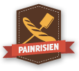 painrisien