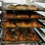 Une échelle bien gourmande et de magnifiques cuissons chez Gontran Cherrier