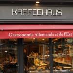 Kaffeehaus, Paris 17è