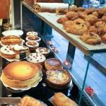 Les pâtisseries & gourmandises, Kaffeehaus, Paris 17è