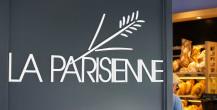 La Parisienne, Paris 5è