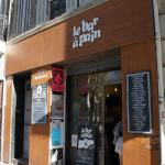 Le Bar à Pain, Marseille (13)
