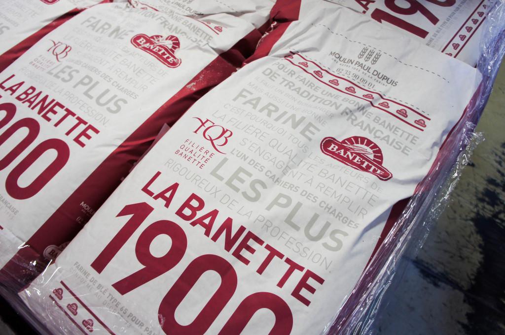 Banette 1900