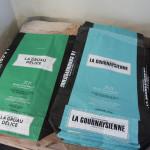 Gournaysienne et Gruau, Portes Ouvertes Moulin Paul Dupuis