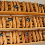 Des essais de panification sont réalisés en permanence au sein du fournil d'essai de Nicot Meunerie. Cela permet de suivre la qualité des blés reçus et adapter les maquettes de farine au fil du temps afin d'obtenir un produit régulier. Chaque variété possède ses spécificités.