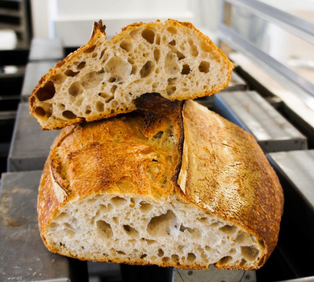 Un pain, Le B, Ahuy (21)